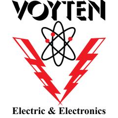 Voyten Electric